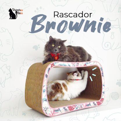 rascador-brownie-parceros-felinos