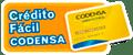 codensa-parcerosfelinos