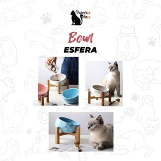 Bowl Esfera
