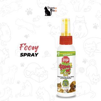 Fooey Spray